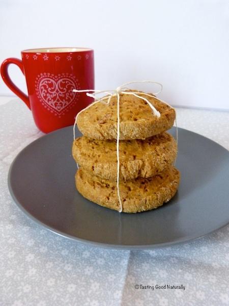 Biscuits-noix-de-coco