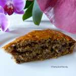Tasting Good Naturally : Gâteau à la banane #vegan