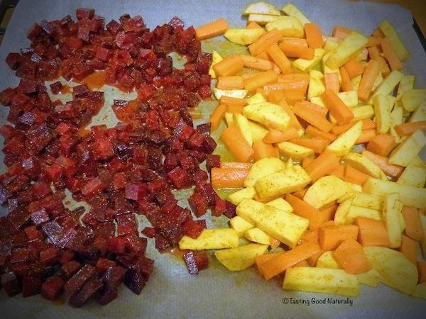 legumes racines1