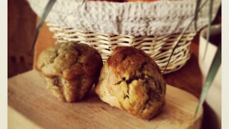 Petite récap' de mes recettes végétaliennes «Coup de Coeur»
