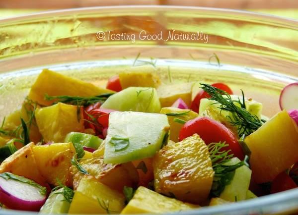 https://www.tastinggoodnaturally.com/category/salades/
