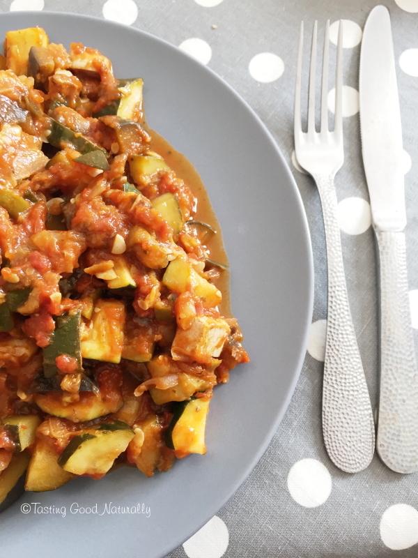 Tasting Good Naturally :Découvrez avec moi, le livre de Karen Chevallier : « Vegan - Recettes testées à la maison » - Hachette Cuisine, un livre qui conviendra à tout le monde !