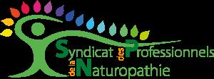 Syndicat des Professionnels de la Naturopathie