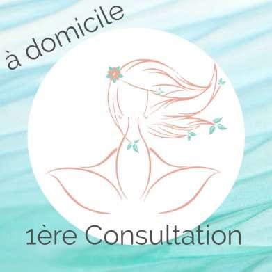 Consultation-1-a-domicile