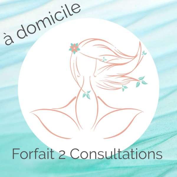 Consultation-forfait-a-domicile