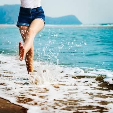 Gestion du stress et relaxation