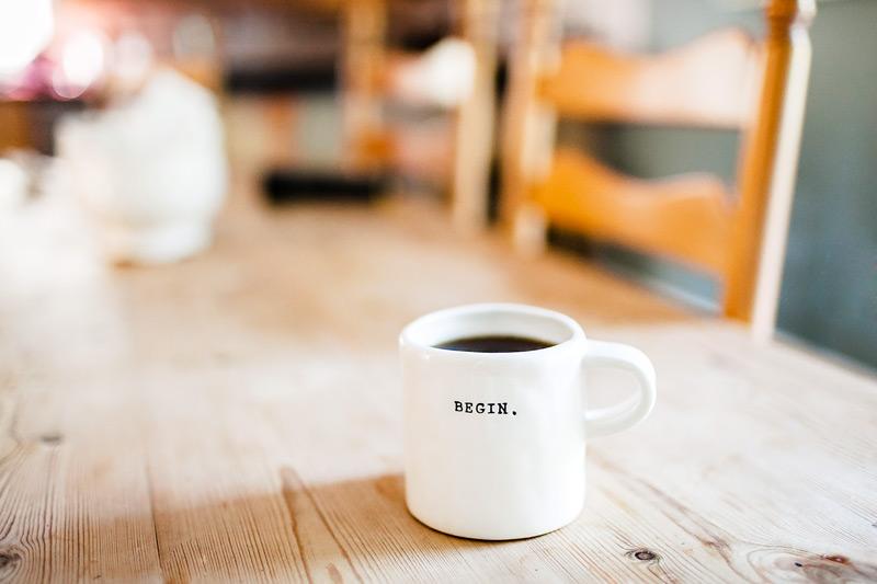 Tasting Good Naturally : Je partage ici mes intentions pour la rentrée. Avez-vous posé vos intentions ? Savez vous que vous seul(e) êtes en charge de votre bien-être ? Personne d'autre ne sait ce qui est bon pour vous !