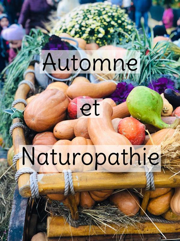 Hélène TURNER - Naturopathie Reiki : L'automne s'installe. En Naturopathie, chaque changement de saison à son importance. En ce moment, il est temps de lâcher prise…