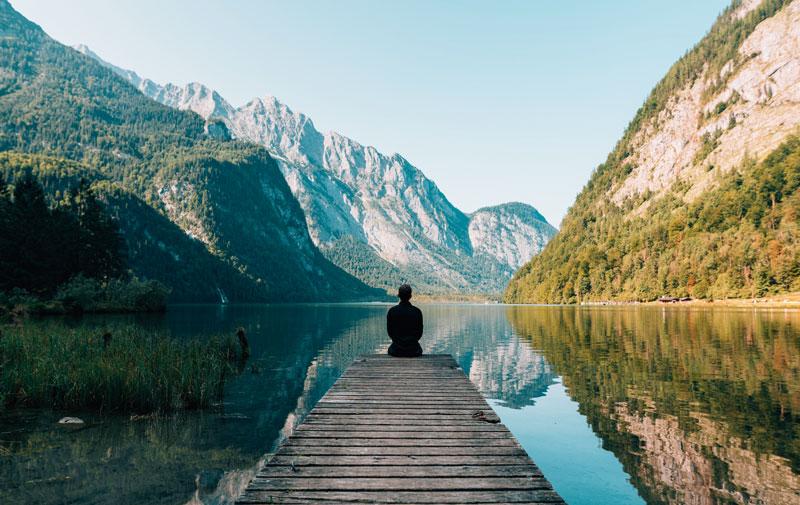 Tasting Good Naturally : Méditer : c'est quoi ? comment ? Je vous dis tout ce que je sais, ici, sur la méditation et comment la pratiquer.