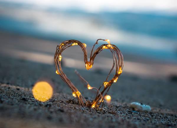 Tout savoir sur l'Amour de soi