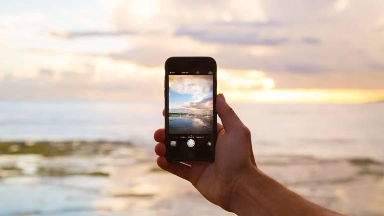 Dépendance aux écrans, réseaux sociaux et Détox Digitale ?