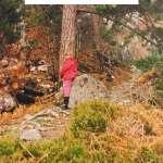 Méditation guidée «Amour de soi» sur une montagne en Ecosse