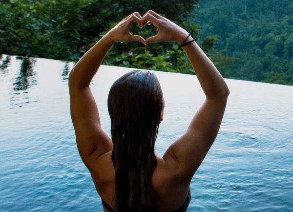 Naturopathie : Prendre soin de son corps