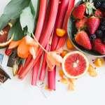 Rééquilibrer son alimentation en Naturopathie
