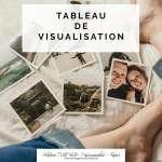 Le Tableau de Visualisation