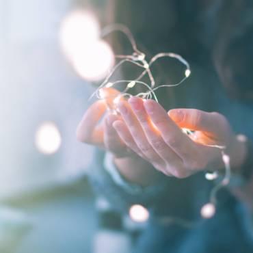 Méditation Ancrage et Lumière
