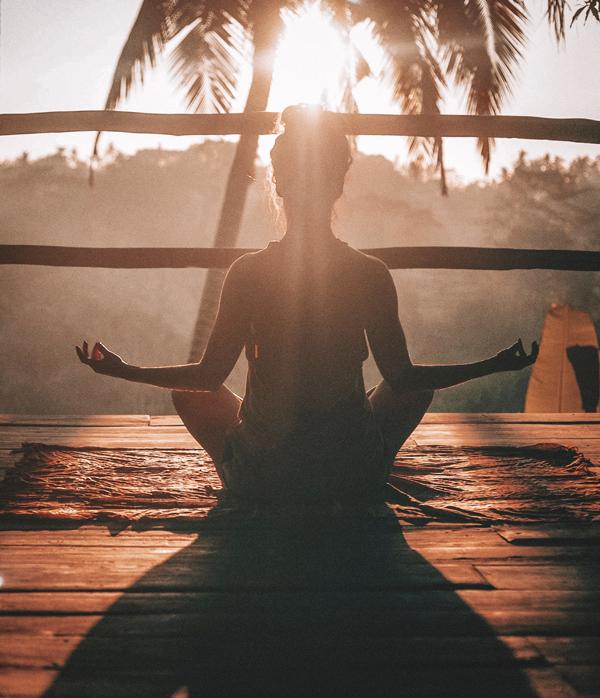 Hélène TURNER - Naturopathie - Reiki : Mise au point - Les dérives liées à la méditation : Pourquoi méditez-vous ? Que vous apporte-t-elle ?