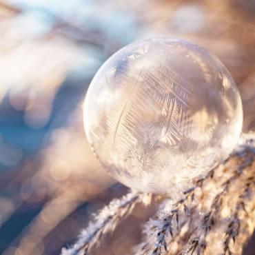 Hélène TURNER - Conseillère Naturopathe et Elixirs Floraux, Praticienne Reiki : L'hiver arrive doucement. A quoi nous invitent les énergies de l'hiver ? Développement personnel et connaissance de Soi.