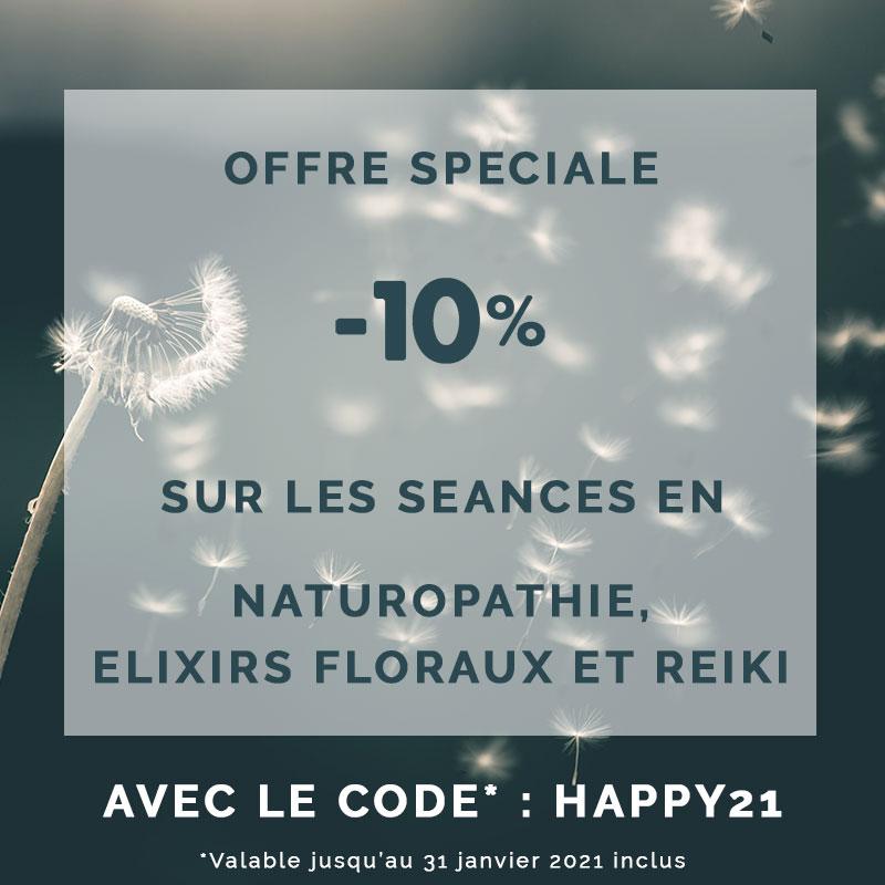 Hélène TURNER - Conseillère Naturopathe et Elixirs Floraux, Praticienne Reiki : Je vous souhaite une merveilleuse et lumineuse année 2021 et vous offre un petit cadeau.